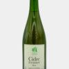 Manoir du Grandouet-Cidre_